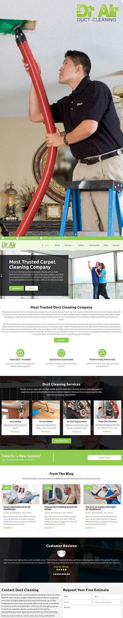 drairductcleaning